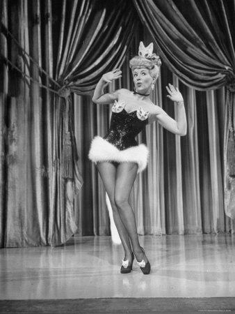 betty-grable-singing-and-dancing-in-scene-from-film-mother-wore-tights