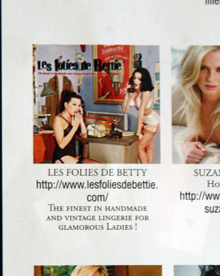 Playboy-Avril_Mai-2010