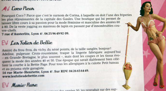SUP-Tribune-Lyon-Juin-2011
